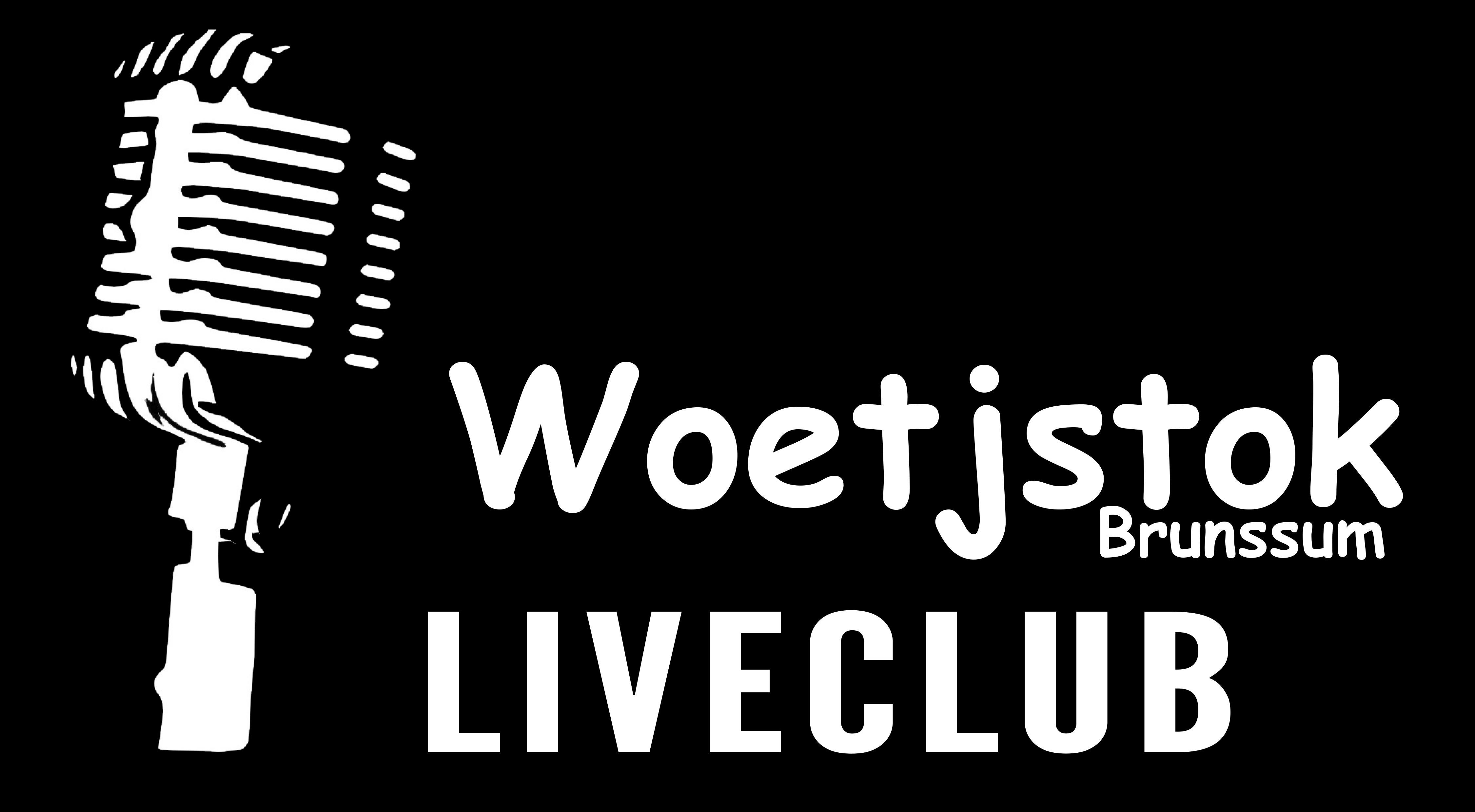 Liveclub Woetsjtok