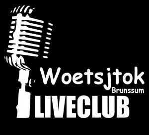 logo Woetsjtok